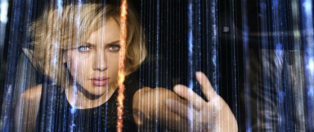 Scarlett Johansson (A kép forrása: Universal Pictures)