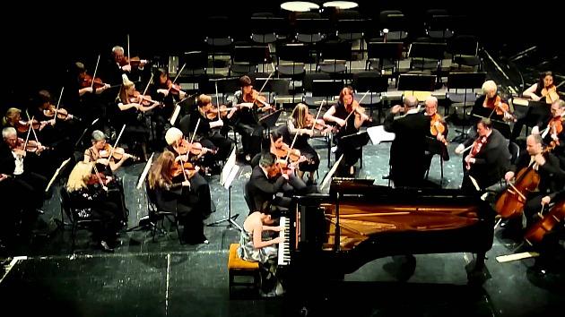 Alba Regia Szimfonikus Zenekar
