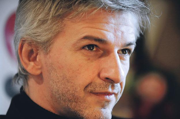 fotó: filmtekercs.hu