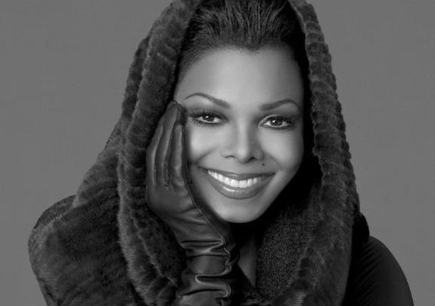 Janet Jackson (fotó: singersroom.com)