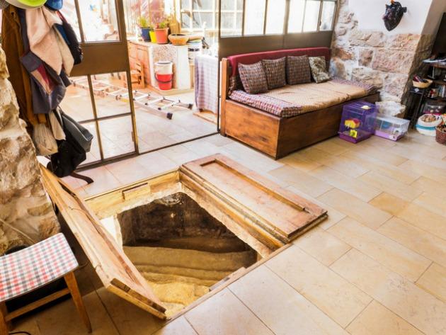 Fotó: antiquities.org.il