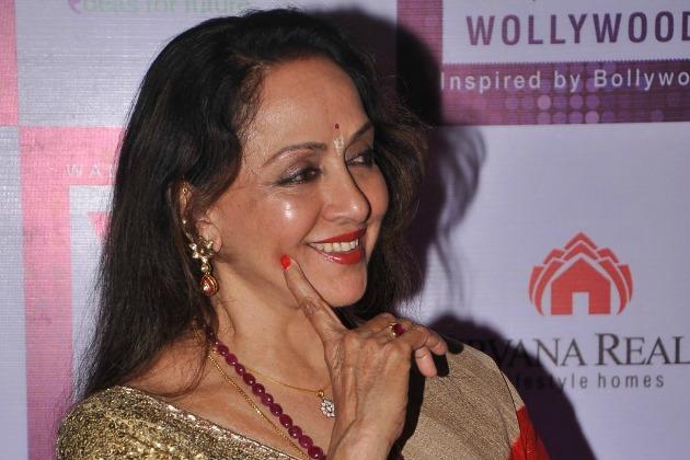 Fotó: bollywoodgaram.com
