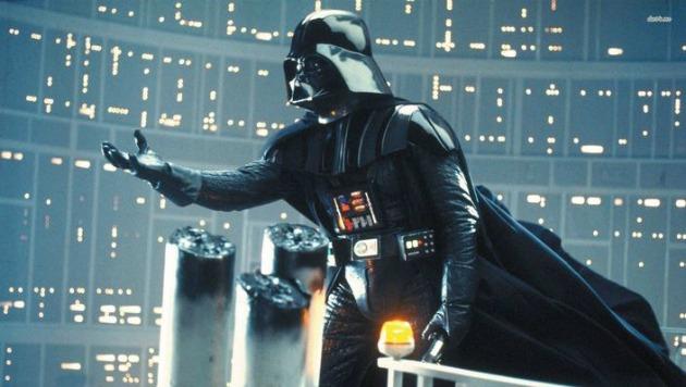 A kép forrása: Lucasfilm