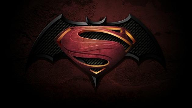 A kép forrása: Warner Bros.