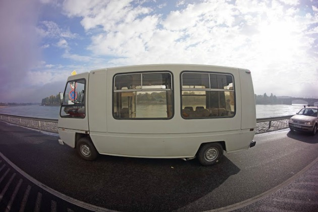 Valyo Mobil (Fotó: szeretlekmagyarorszag.hu)