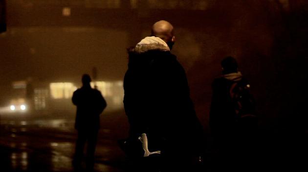 Nagy Dénes: Seb (Fotó: campfilm.eu)
