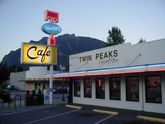 fotó: welcometotwinpeaks.com