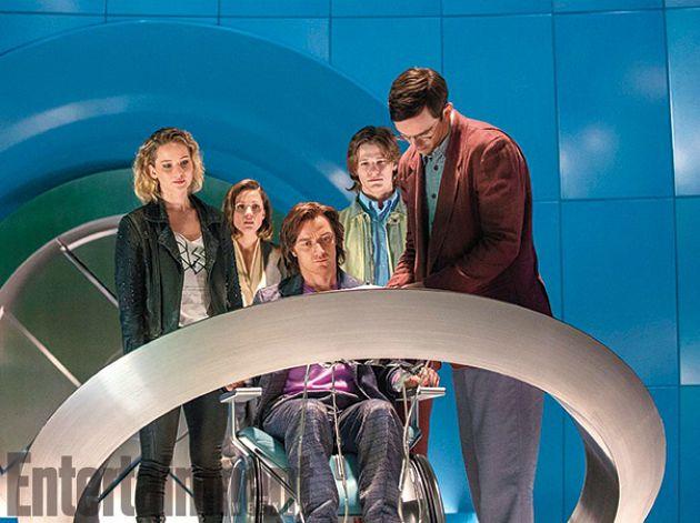 A kép forrása: Entertainment Weekly / mafab.hu