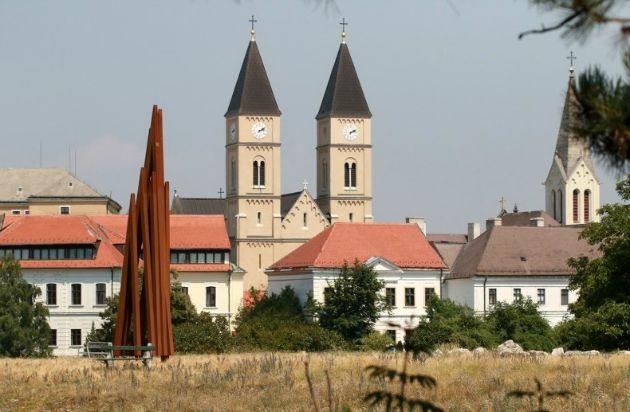 Fotó: veszpremkukac.hu