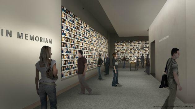 Fotó: 911memorial.org