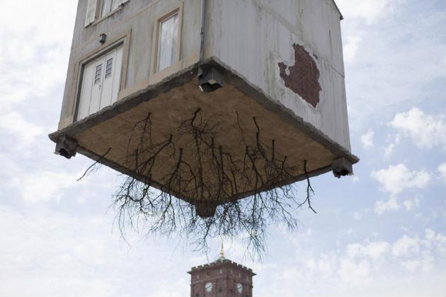 Fotó: inhabitat.com