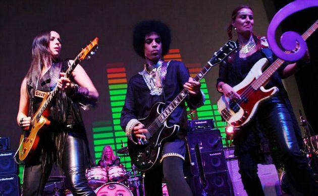 Fotó: joyhog.com