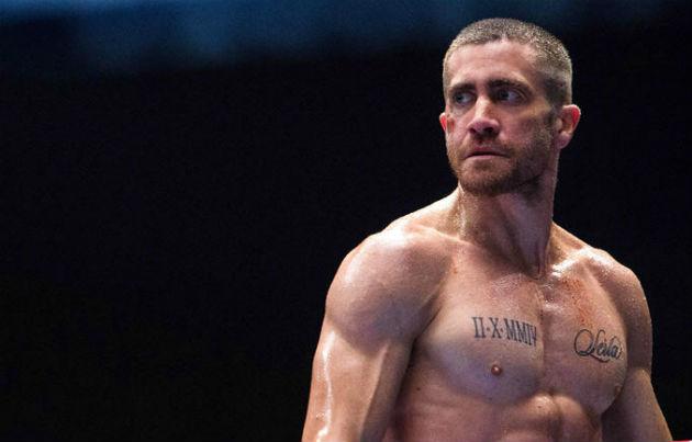 boxingtonight.co.uk