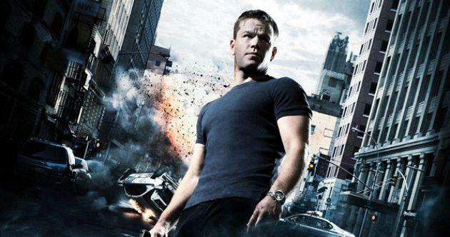 Fotó: movieweb.com