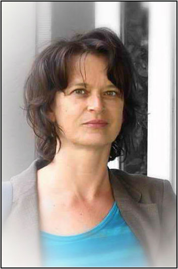 Fotó: szinhaz.hu