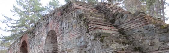fotó: archeologyinbulgaria.com