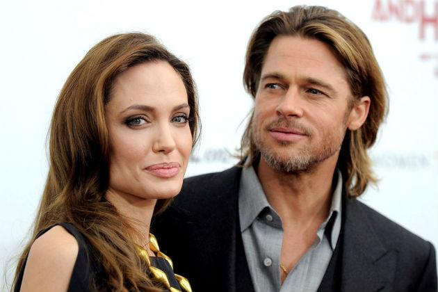 Fotó: couplescounselingchicago.net