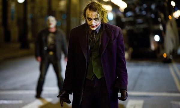 forrás: mafab.hu/ Warner Bros.
