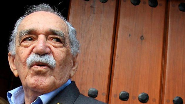 Fotó: MTI/EPA/Mario Guzmán