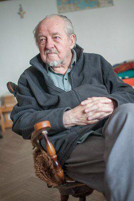 Fotó: mutermek.com