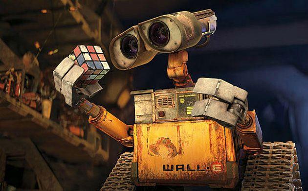 A kép forrása: Disney/Pixar