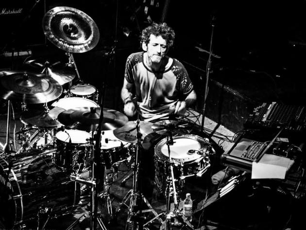 forrás: drumshop.co.uk