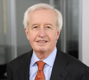 Dr. Horváth Péter