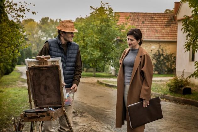 Fotó: Kürti István/Filmteam