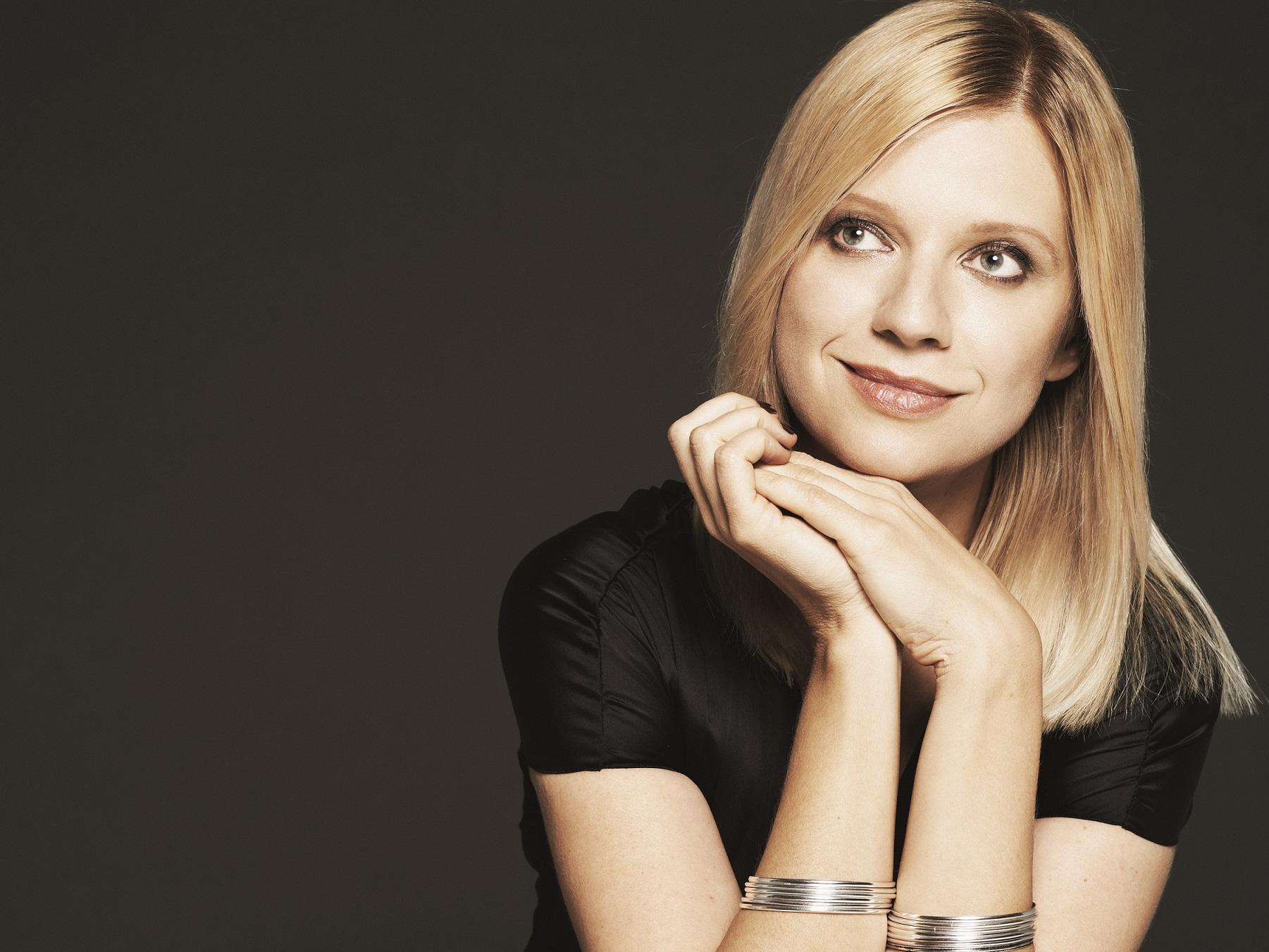 Valentina Lisitsa, fotó: Gilbert Francois