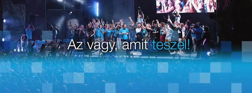 Fotó: Hősök Tere Facebook-oldal