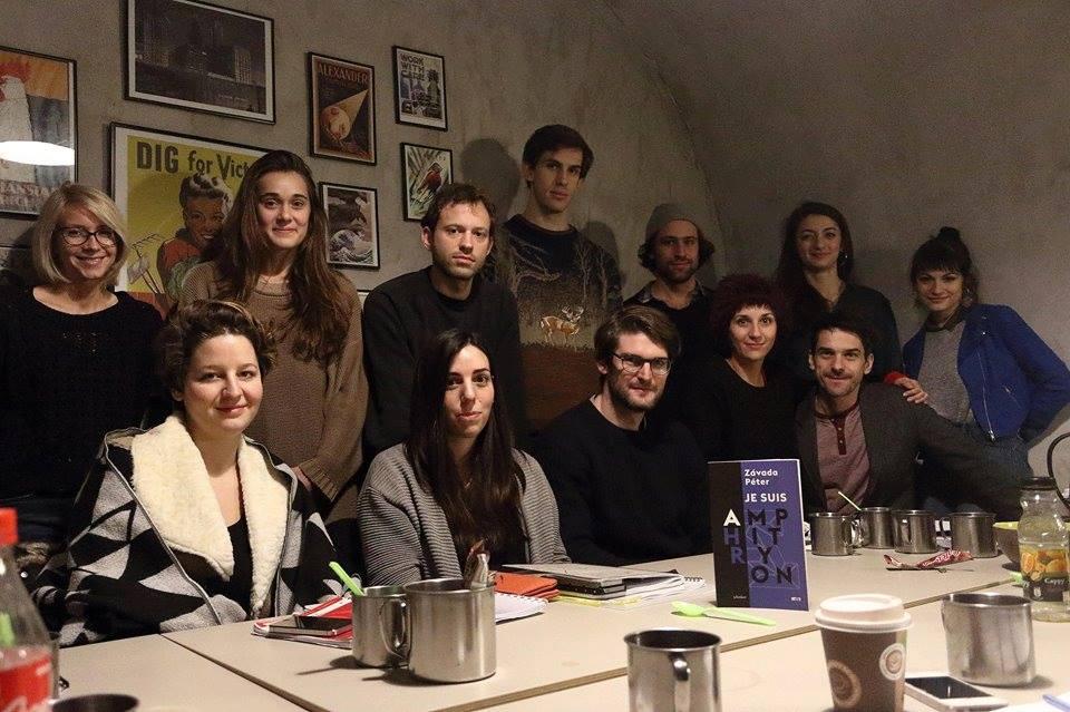 Fotó: szinhaz.org