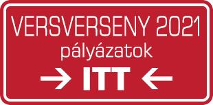 versverseny-banner-2021.png