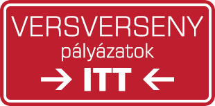 versverseny-banner.png