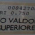 Vinitaly 2010 - Day 2