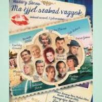 Éless-Szín: Ma éjjel szabad
