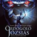 Operett: Ördögölő Józsiás (bemutató)