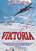 viktoria_cc.jpg
