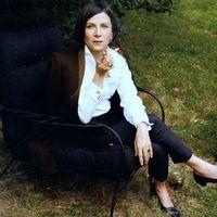 Beszív, nem enged - Donna Tartt kultstátuszáról a regényein keresztül