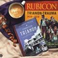 Hiteles, személyes, közérthető és érdekes egyben - így írj jó könyvet Trianonról!