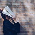 Mi van, ha igazából nem is szeretek olvasni?