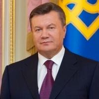 Ezért nem fog távozni Janukovics