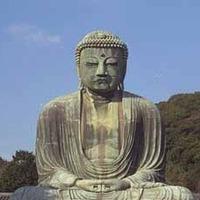 Van-e helye Buddhának a fürdőszobában?