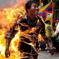 A tibeti
