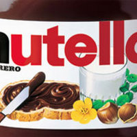 Jön a Nutella-adó Franciaországban