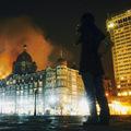 Bármikor megismétlődhet a mumbai merénylet