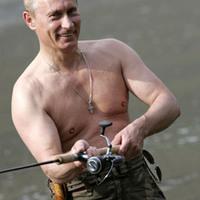 Putyin-doktrína egy új orosz birodalomról