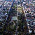 Legálisan árulhatnának füvet a berlini parkban