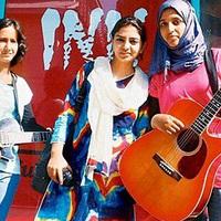 Feloszlott az indiai Pussy Riot