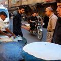 A szíriai felkelők általában nem emberi szívet esznek