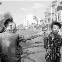 Archív '77: A saigoni gyilkos ma pizzasütő